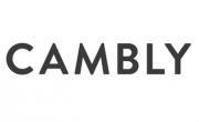 Cupones de descuento Cambly