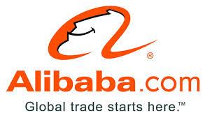 Cupones de descuento Alibaba