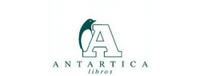 antartica.cl
