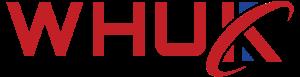 Cupones de descuento Whuk Web hosting UK