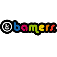 bamers.cl