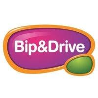 Cupones de descuento Bip&Drive