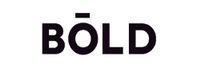 bold.cl