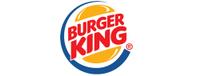 burgerking.cl