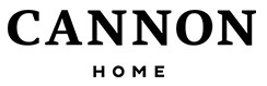 cannonhome.cl