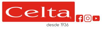 celta.cl