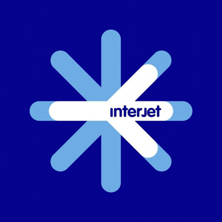 interjet.com