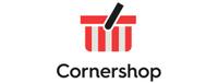 cornershopapp.com