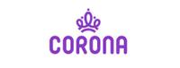 corona.cl