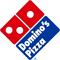 dominos.com.br