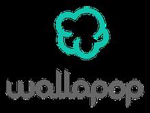 es.wallapop.com