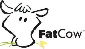 Cupones de descuento FatCow