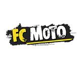 Cupones de descuento FC-Moto