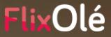 flixole.com