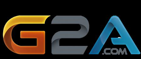 Cupones de descuento G2A