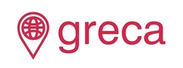 Cupones de descuento Greca