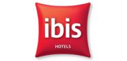 Cupones de descuento Ibis