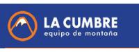 lacumbreonline.cl