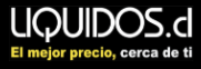 liquidos.cl
