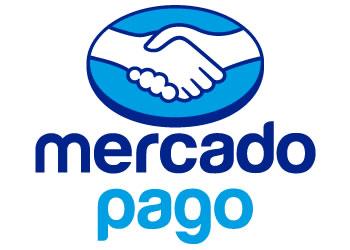 mercadopago.cl