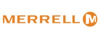 merrell.cl