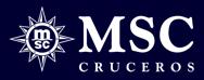 msccruceros.cl