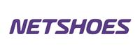netshoes.com.ar
