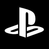 playstation.com