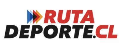 rutadeporte.cl