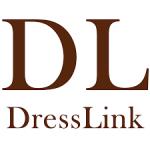 Cupones de descuento DressLink