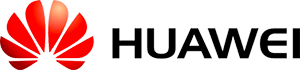 shop.huawei.com