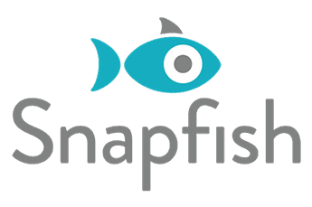 snapfish.co.uk