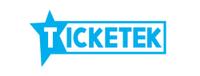 ticketek.cl