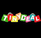 Cupones de descuento Tiny Deal