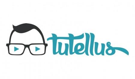 Cupones de descuento Tutellus