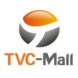 Cupones de descuento TVC-Mall
