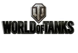 Cupones de descuento Worldoftanks